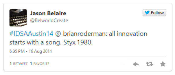 Brian Roderman speech Belaire.png
