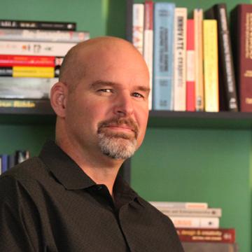 Brian-headshot.jpg