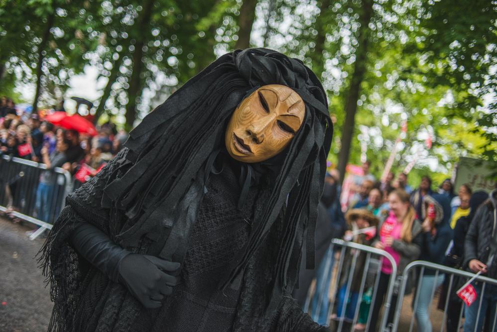 awarchol_carnival_2015web-114.jpg