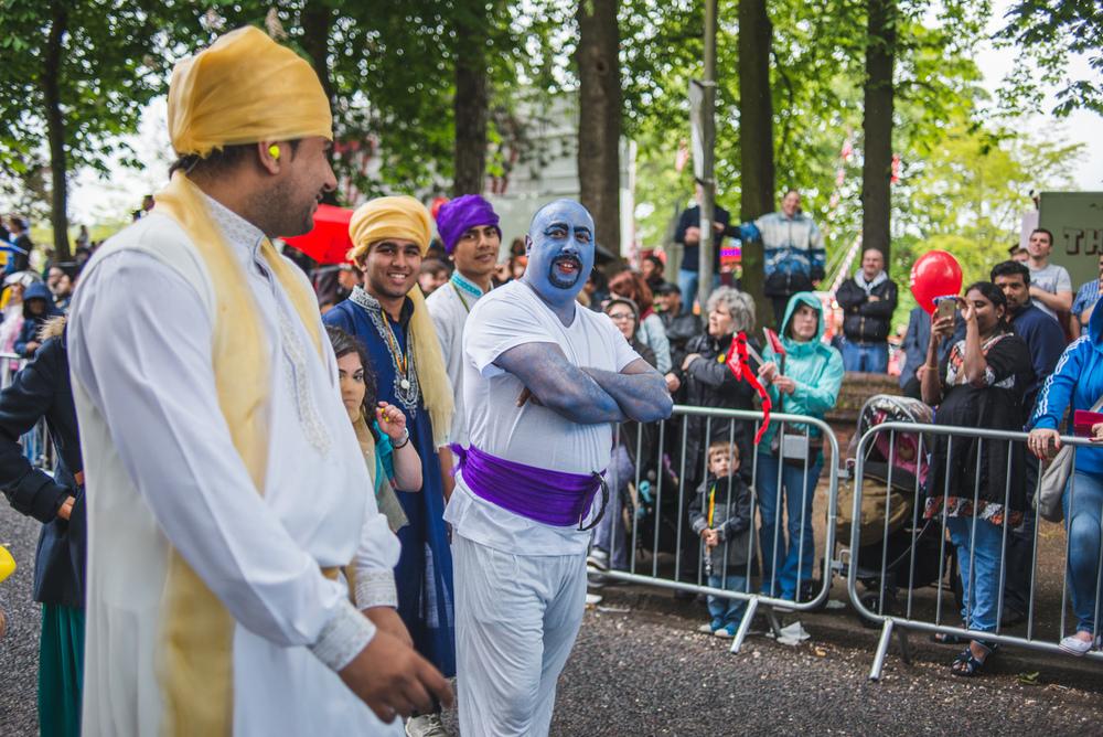 awarchol_carnival_2015web-139.jpg