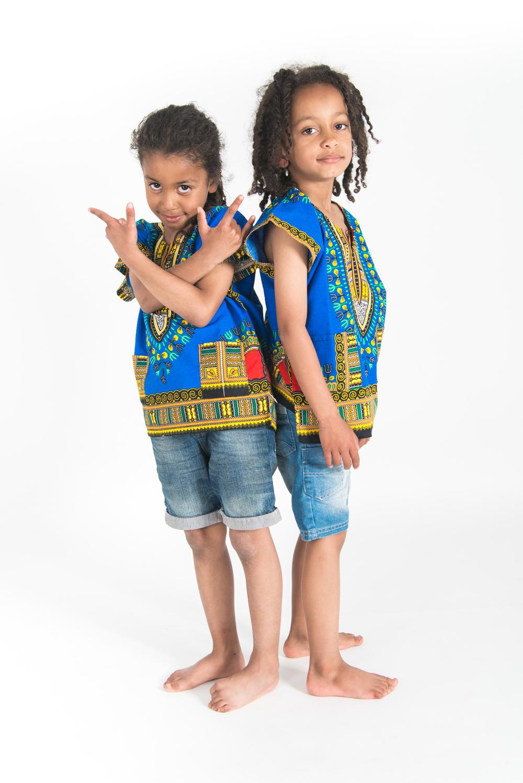 awarchol_twins_web-32.jpg