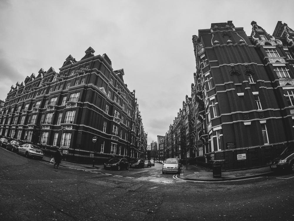 awarchol-gopro-London-2.JPG