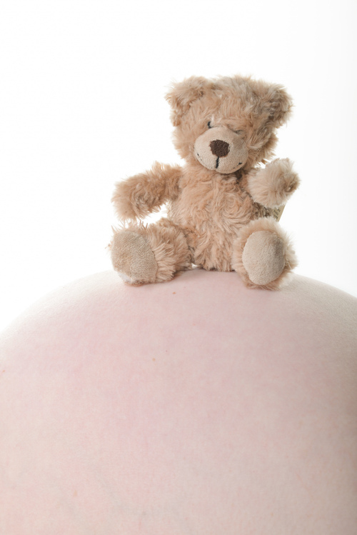 awarchol-pregnancy-all-rights-reserved-17.JPG
