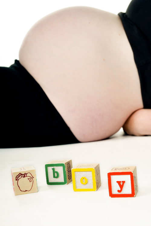 awarchol-pregnancy-all-rights-reserved-20.JPG