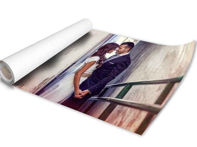 custom-poster-photo-prints-EgeBrTkVdukLv4eXTp.jpg