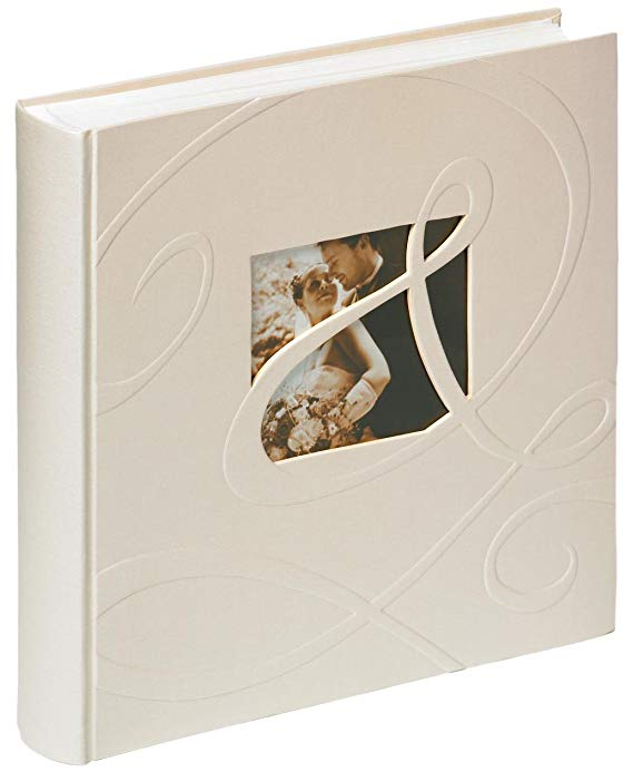 Standard Photo Album - 20 8.x6 prints including a Wedding Album £12030 8.x6 prints including a Wedding Album £15040 8.x6 prints including a Wedding Album £180 Photo for illustration purposes only, design of your album will be agreed and confirmed after the wedding.