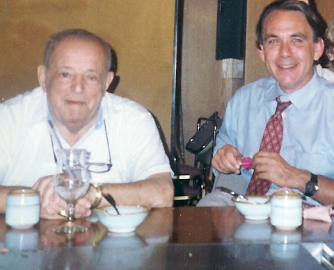 papa & Michael.jpg