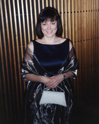 Lisa Bissett.png