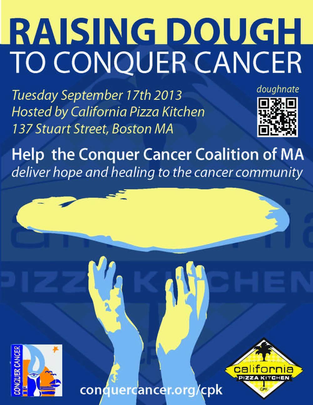 Image Result For California Pizza Kitchen Framingham Ma