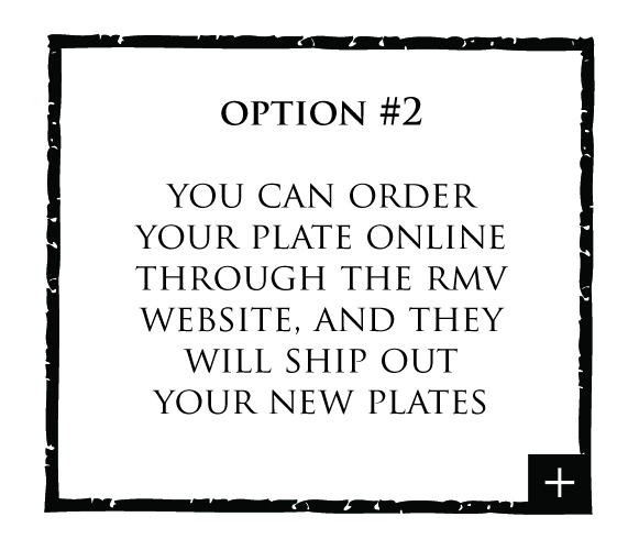 CC Web How To Order3-01.jpg