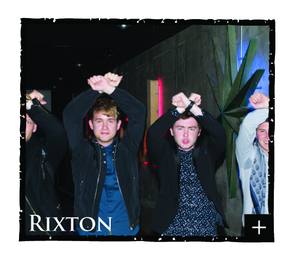 CC Web Icons Rixton-01.jpg