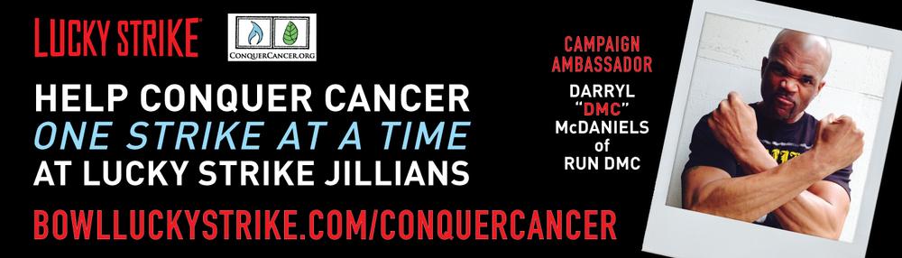 Billboard-ConquerCancer.jpg