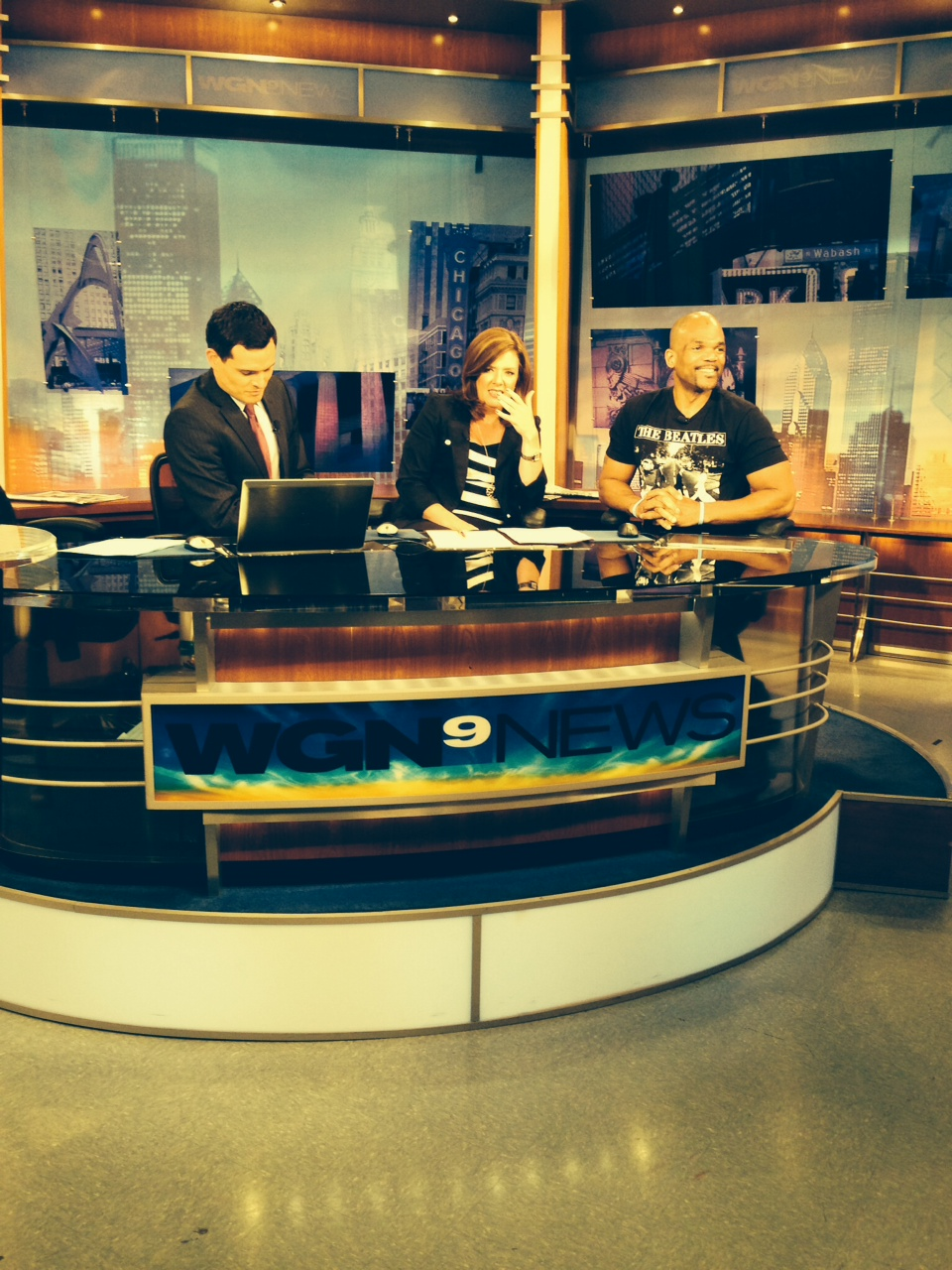 DMC-Chicago-WGN.JPG