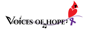 voices-of-hope-logo.jpg