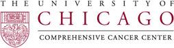 UCCCC-logofor-web1.jpg