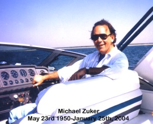 michael on boat (name and date).jpeg