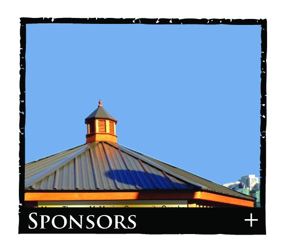 CC Web Icons SPONSOR-01.jpg