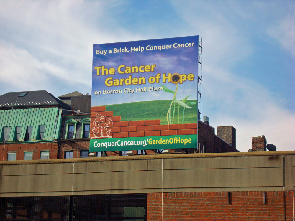 billboard at the boston garden.jpg