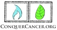 CCC logo-01.jpg