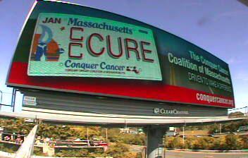 CCC billboard 1.jpg
