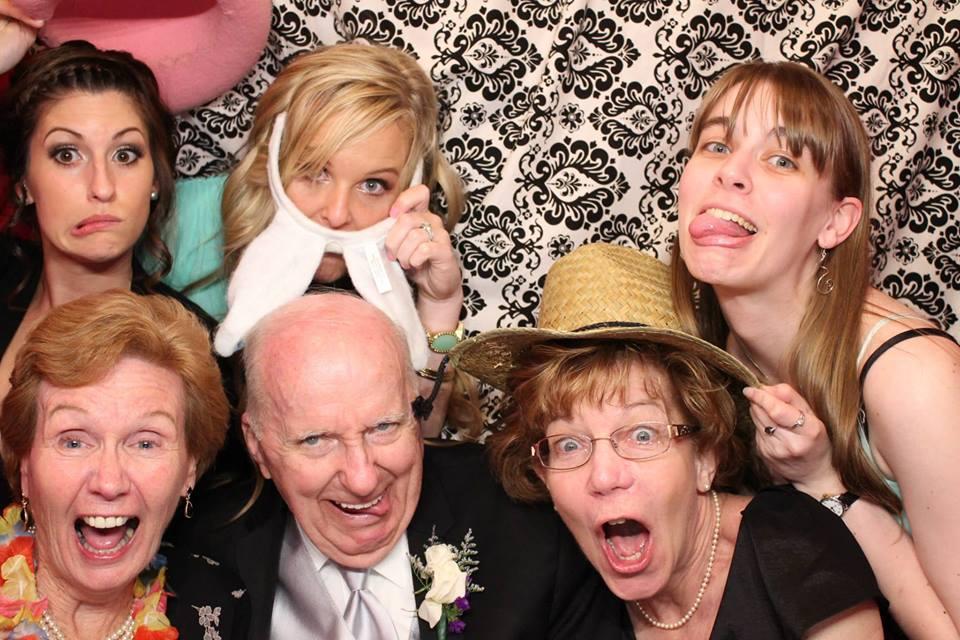 Erin's wedding.jpg