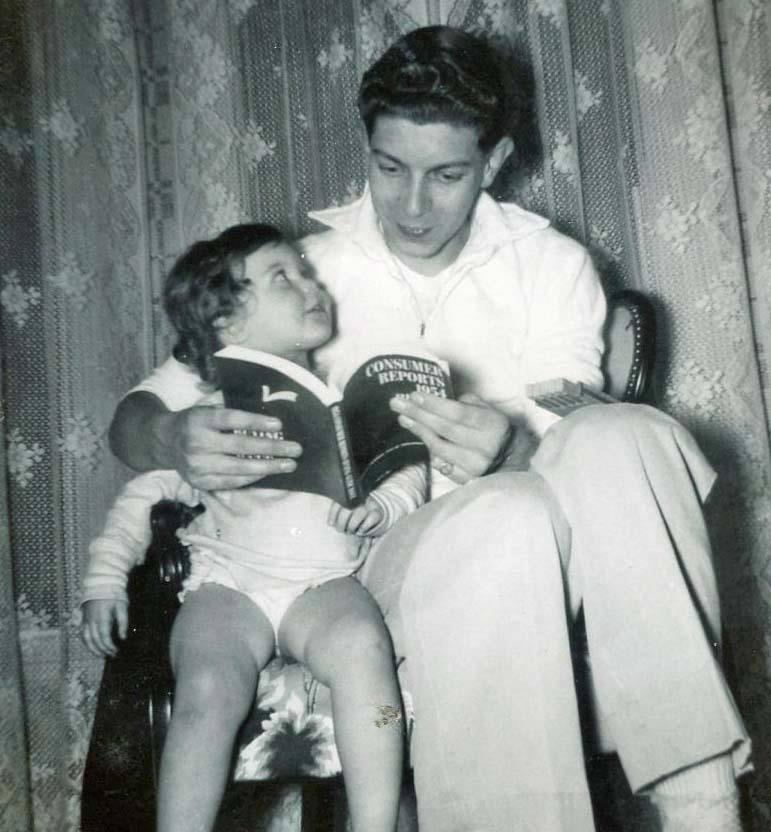 Grampy and Kel2.jpg