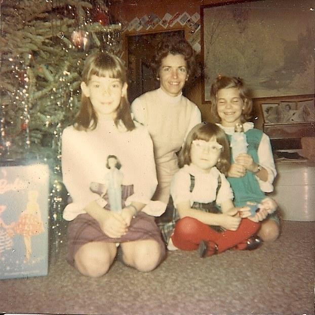 Nancy and daughters.jpg