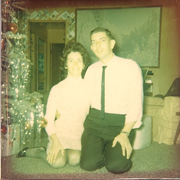 Sweeney grandparents.jpg