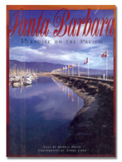 SB Paradise on the Pacific - Cover - with shadow.jpg