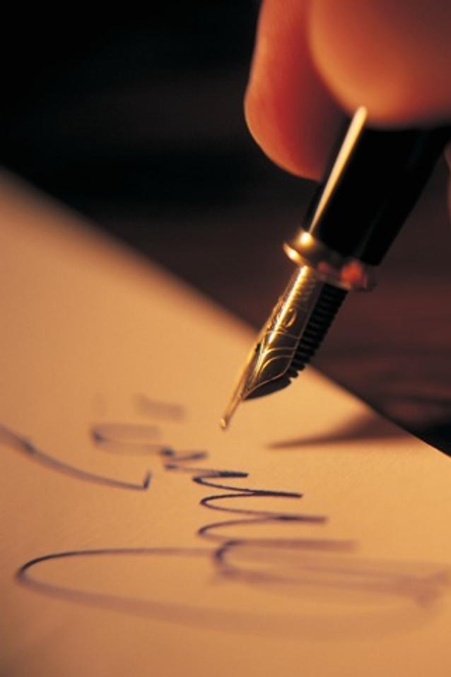 pen_portrait.jpeg
