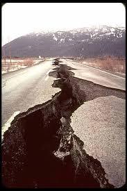 earthquake image.jpg
