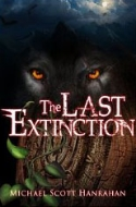 The last extinction cover.jpg