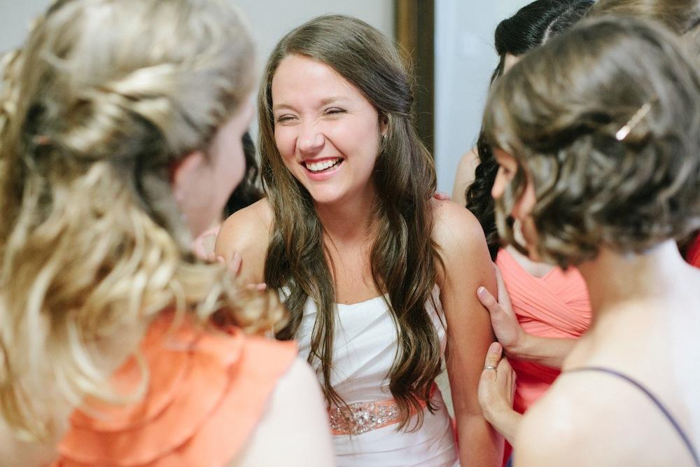 College-Station-Wedding-Liz-Andrew-Votive--6.jpg