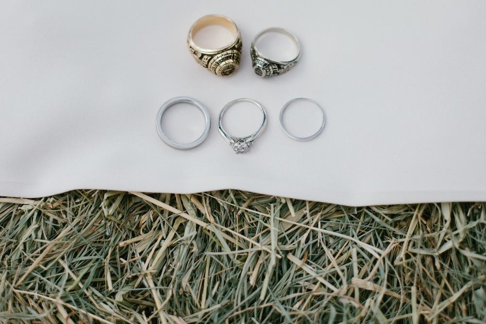 College-Station-Wedding-Liz-Andrew-Votive--7.jpg