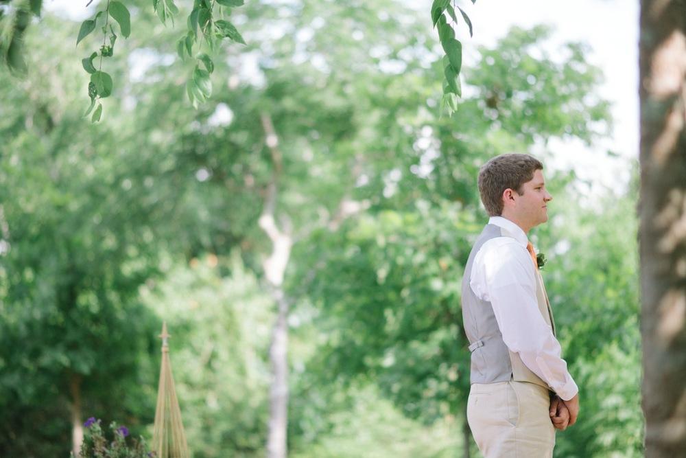 College-Station-Wedding-Liz-Andrew-Votive--8.jpg