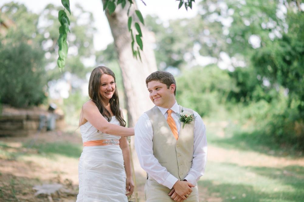 College-Station-Wedding-Liz-Andrew-Votive--9.jpg