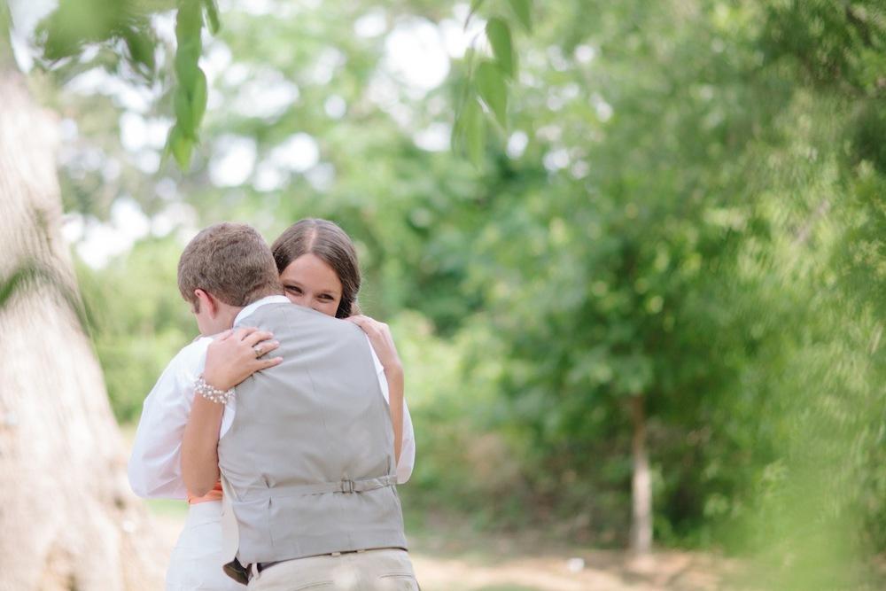 College-Station-Wedding-Liz-Andrew-Votive--10.jpg