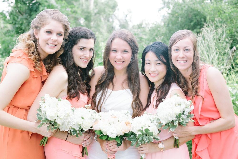 College-Station-Wedding-Liz-Andrew-Votive--13.jpg