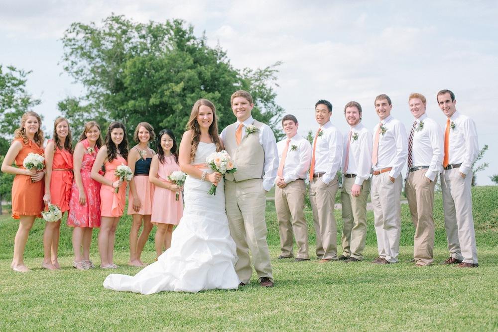 College-Station-Wedding-Liz-Andrew-Votive--15.jpg