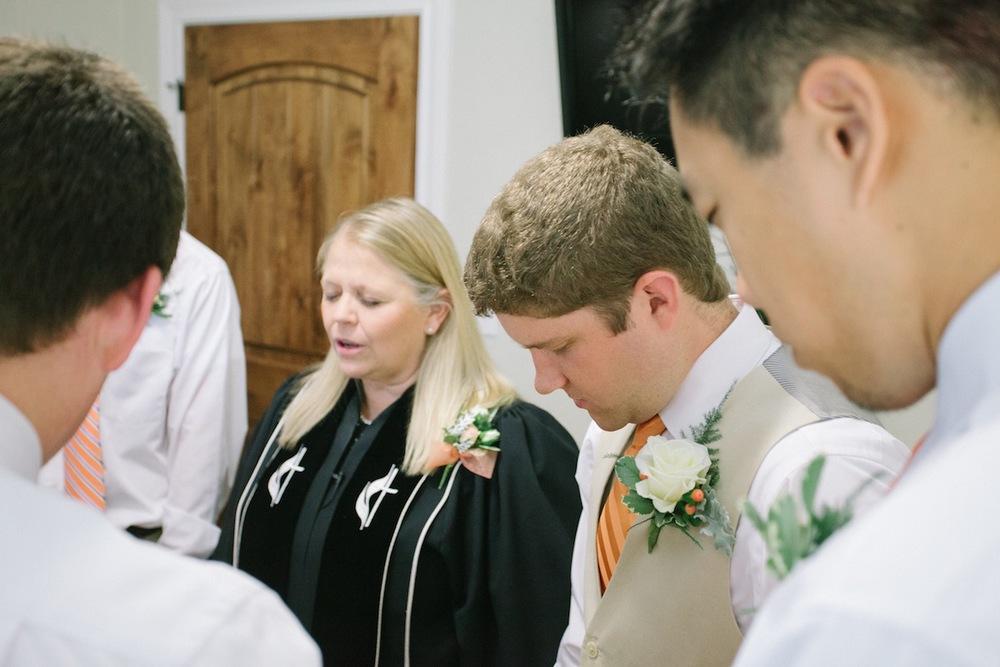 College-Station-Wedding-Liz-Andrew-Votive--16.jpg