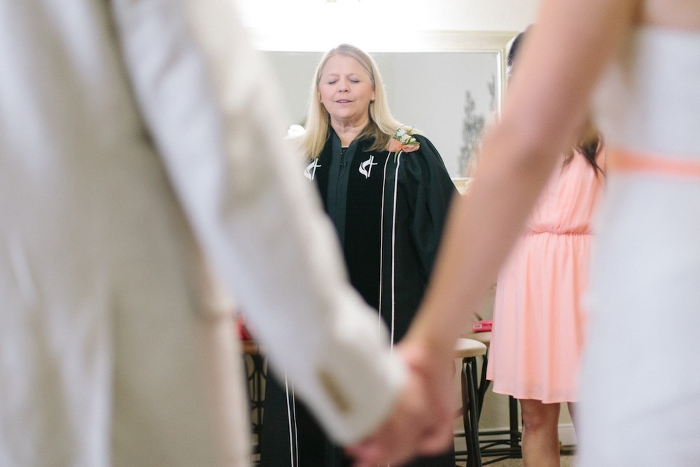 College-Station-Wedding-Liz-Andrew-Votive--17.jpg