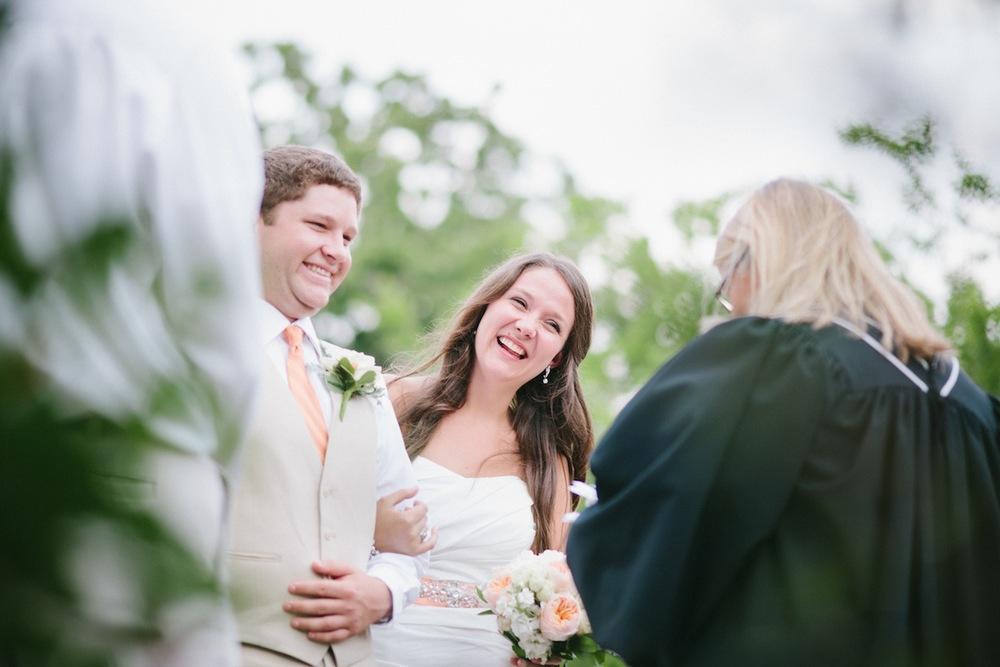 College-Station-Wedding-Liz-Andrew-Votive--19.jpg