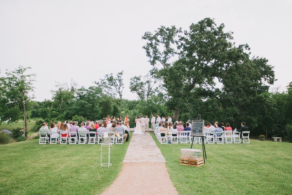 College-Station-Wedding-Liz-Andrew-Votive--18.jpg