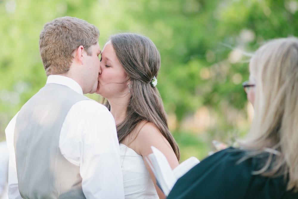College-Station-Wedding-Liz-Andrew-Votive--21.jpg