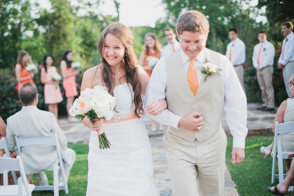 College-Station-Wedding-Liz-Andrew-Votive--22.jpg