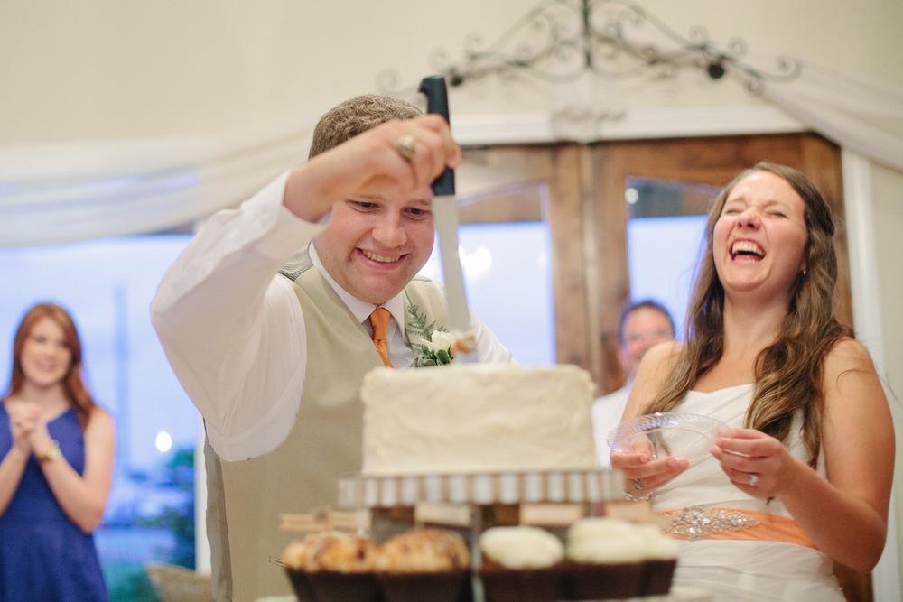 College-Station-Wedding-Liz-Andrew-Votive--24.jpg