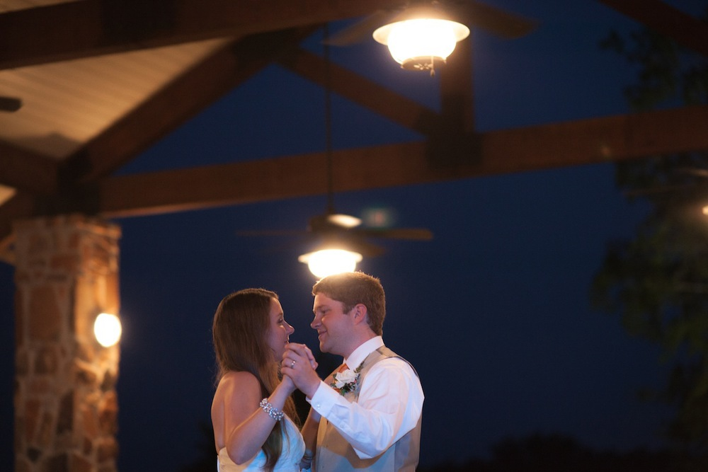 College-Station-Wedding-Liz-Andrew-Votive--25.jpg