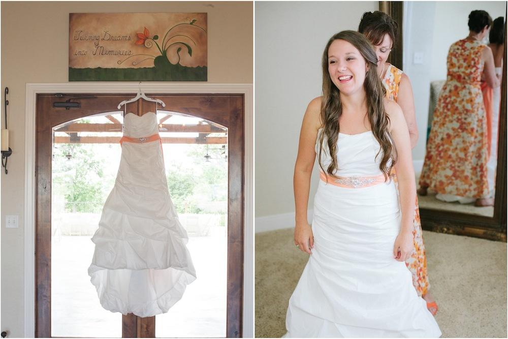College-Station-Wedding-Liz-Andrew-Votive-3.jpg