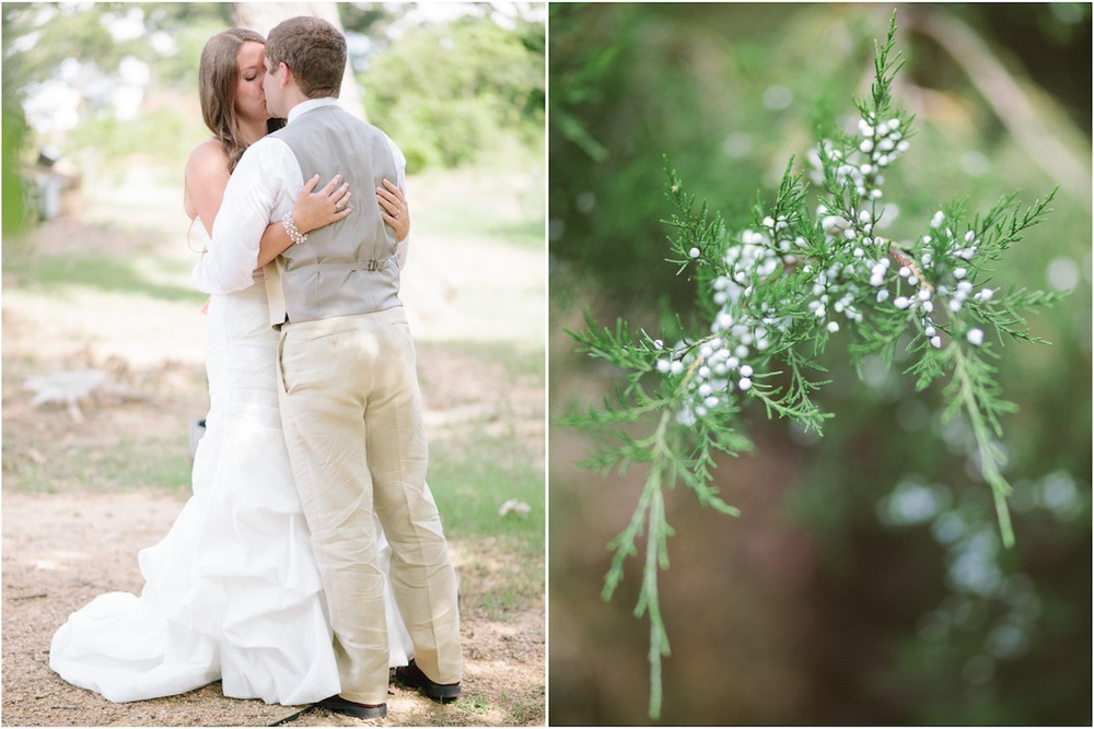 College-Station-Wedding-Liz-Andrew-Votive-4.jpg