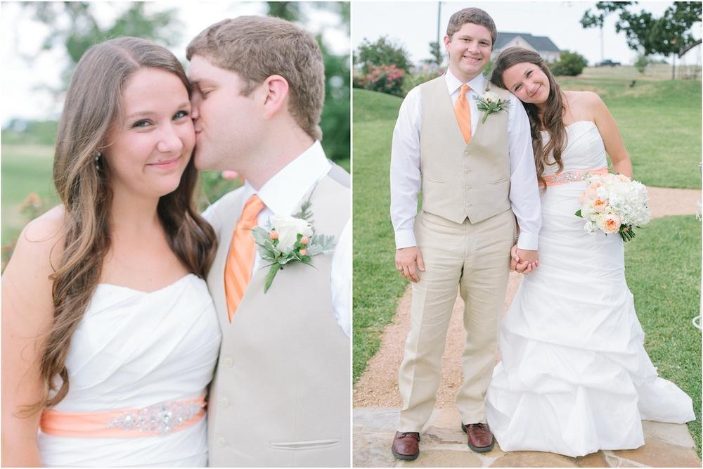 College-Station-Wedding-Liz-Andrew-Votive-5.jpg